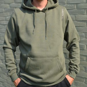 CarpLne karpervis hoodie***