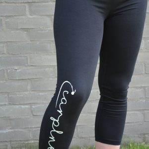 CarpLne karperlegging dames