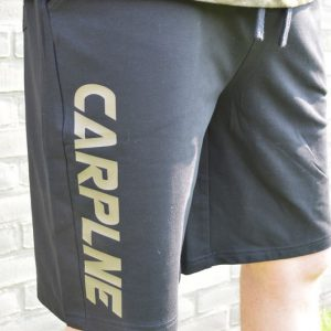 Carpfishing short voor heren