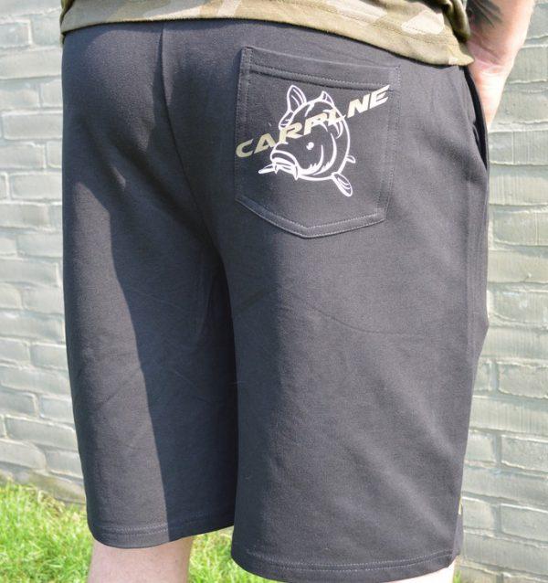 CarpLne short achterkant