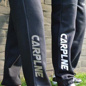 Heren karpervis jogpants CarpLne