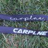 CarpLne Lanyard voor tijdens het kapervissen