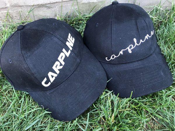 CarpLne Cap Heren en Dames