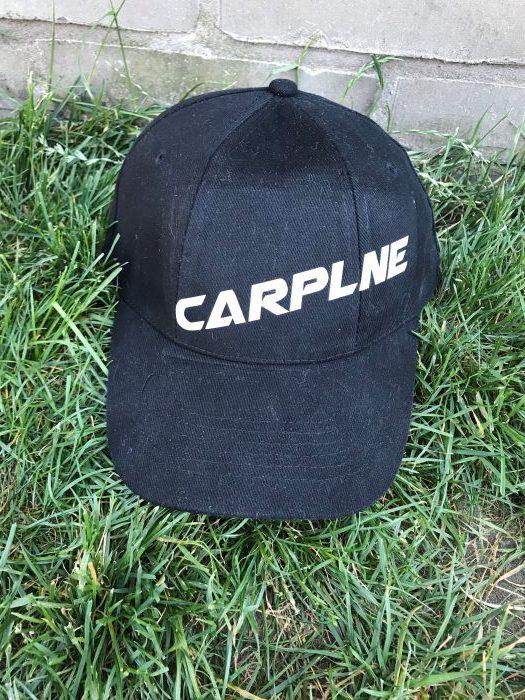 CarpLne cap heren