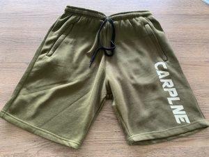 CarpLne korte jogger