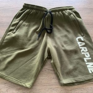 CarpLne jogger short