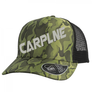CarpLne Camou pet