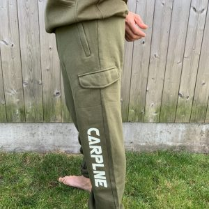 Carplne 5 pocket jogger
