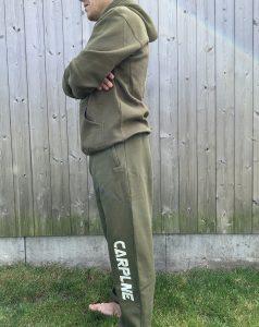 CarpLne Jogger