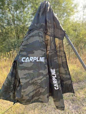carplne kleren 1