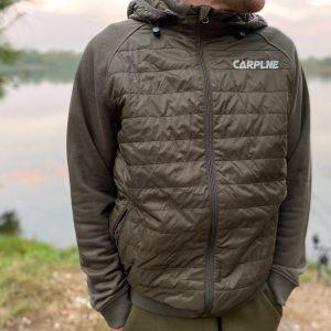 Karpervis vest CarpLne unisex