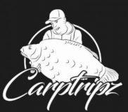carptripz origineel logo